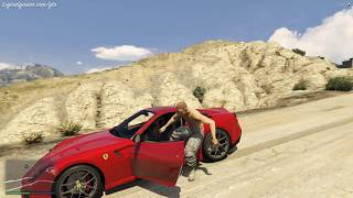 How To Install FiveM Server Vehicles, Peds, Weapons, Maps