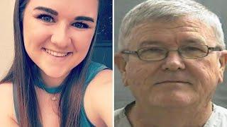 Man Convicted of Molesting Niece Moves In Next Door: