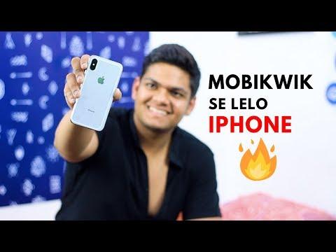 Get Instant ₹60000 Loan From Mobikwik 💰💰💰