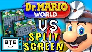 Great Giana Sisters Super Mario Maker Mod,XUIAK - VideosTube