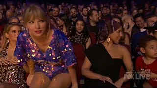 Taylor Swift being Herself for 5 minutes straight (Part 2)