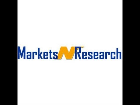 China and Global Digital TV Receiver Industry 2013 Market Size, Share, Growth, Research & Forecast