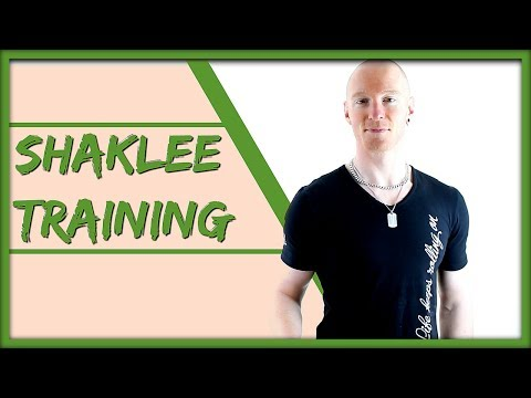 Shaklee Distributor Training – How To Sell Shaklee Products Online – Shaklee Compensation Plan Tips