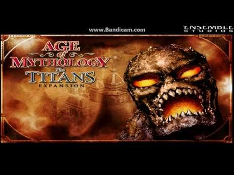 Change resolution Age of Mythology 1920x1080p