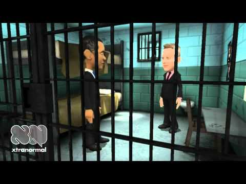 So you want to be a criminal defense attorney (pt. 1)