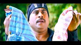 Malayalam Comedy | Suraj Venjaramoodu, Jayasurya Super Hit Malayalam Comedy Scenes | Best Comedy
