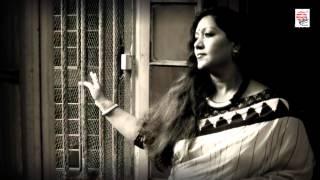 Mone Ki Dwidha -  Raager Aaloye Rabi   Jayati Chakraborty