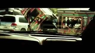 Fat Joe - Ride For Haiti (official music video)