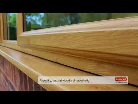 How to choose window company upvc window prices casement windows