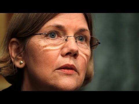 Did Warren's Claim of Native American Heritage Help Get Her Job? - WSJ Opinion