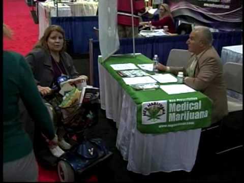 Can Marijuana help memory?