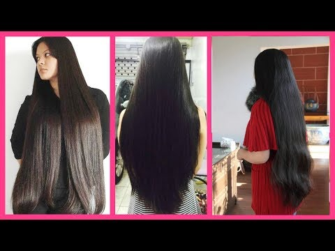 DIY Shampoo For Shiny Hair, Gloss, Silky Hair, Soft Hair,Smooth Hair