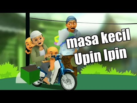 Xxx Mp4 Keliling Kampung Upin Ipin Fanmade Animation 3gp Sex