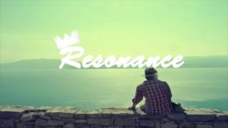 Felix Cartal New Scene tokimonsta Remix