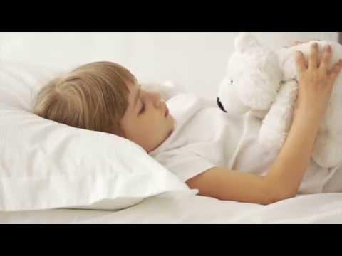 Softie waterproof & bedmite mattress protector
