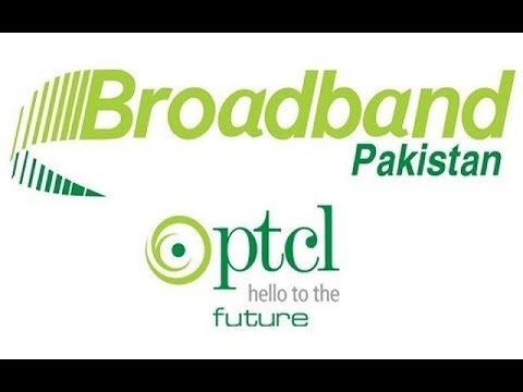 How To Change PTCL Modem's Password