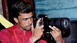 Haji chote Majid Shola new video Qawwali Khwaja Garib Nawaz manqabat