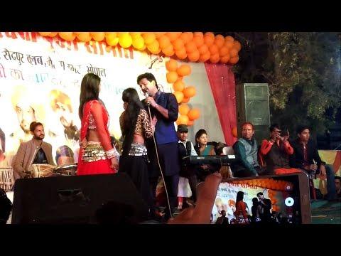 Ritesh pandey का नया अंदाज , आपने आजतक ऐसा विडियो कभी नहीं देखा होगा ....एक बार जरुर देखें