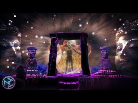 GUARANTEED ALTERED STATES OF CONSCIOUSNESS | 728 HZ Spiritual Awakening | Binaural Beats Meditation