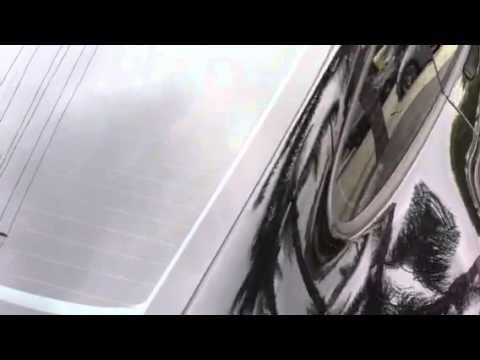Tech Tips with Joey Del Rey DOT Matrix Tint  Explanation Of a Tint Job Process