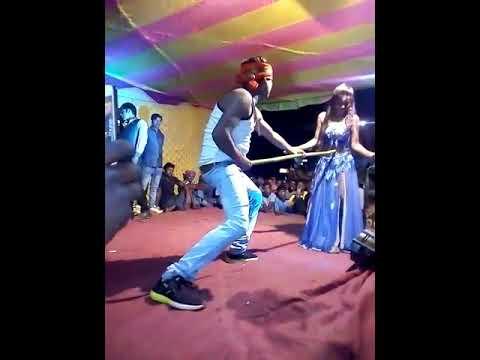 Xxx Mp4 Hamra Hau Chahi Bisunpur Kurhobindo 3gp Sex