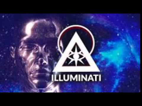 Get rich now Join illuminati rich gang today +27630200287