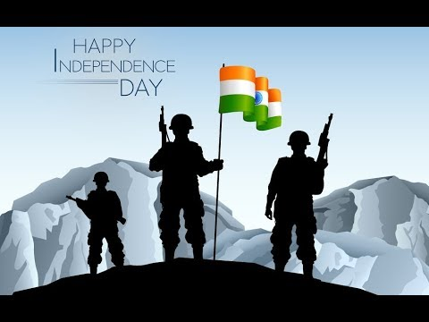 Xxx Mp4 15 August Special 🇮🇳 Happy Independence Day Jai Hind Whatsapp Status Video Mp4 3gp Sex
