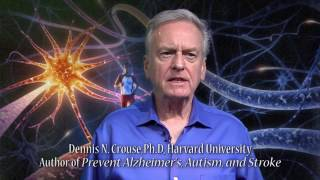 Brain Fitness in the Aluminum Age - Eliminating Aluminum Intake