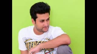 """Tarun """"S"""" Vasson an Actor and model from Jammu distt. Rajouri (j&k)"""
