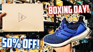 Adidas Boost outlet Videos 9tube.tv