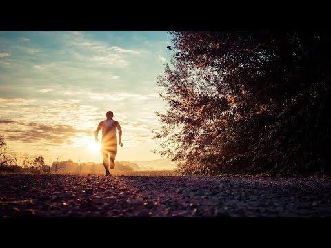 Morning Energy Music: energy, motivation, focus, Isochronic Tones