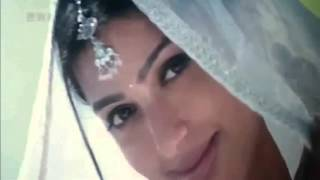 Tere Naam Humne Kiya Hai By Jiten