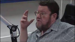 Сатановский: ООН играет на стороне противников Асада!