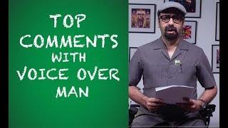 Top Comments Part 2 - 1 Crore Views!