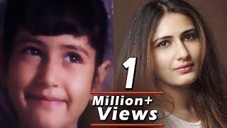 Fatima Sana Shaikh : Kamal Haasan and Aamir Khan