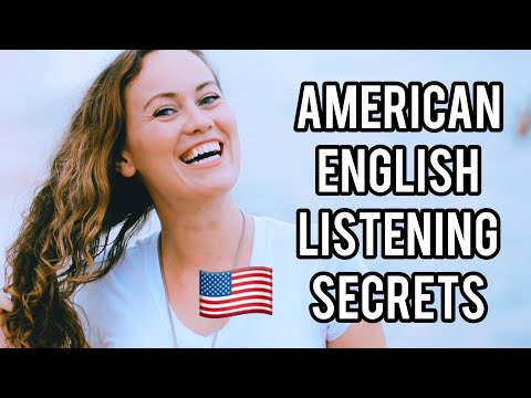How to Improve Your English Listening and Speaking Skills
