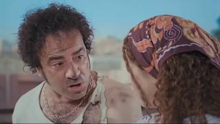 فلم مصري film masri HD 2018 يستحق المشاهدة (اشتر) (تك تك)