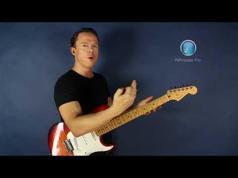 Control your sound! Effective practice method