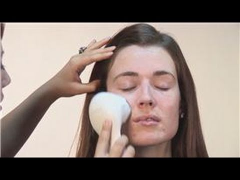 Skin Care : How to Regenerate Collagen Beneath the Skin