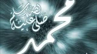 #x202b;تفسير القرآن الكريم - سورة يس 1#x202c;lrm;