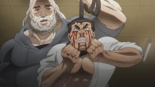 Dorian vs Katsumi Videos - 9tube tv