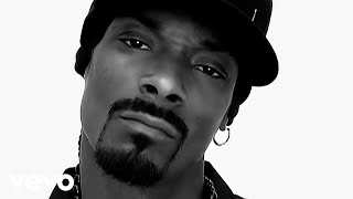 Snoop Dogg - Drop It Like It's Hot (Official Music Video) ft. Pharrell Williams