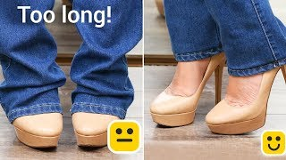 LIFE HACKS 2017 That Definitely Deserve a Thumbs Up | Simple Crazy Hacks by Blossom