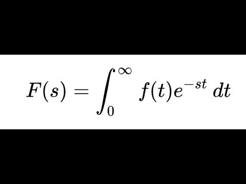 preparing for my final differential equations exam
