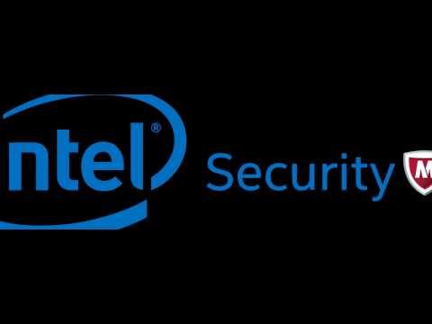 18008833685 Latest Mcafee Antivirus livesafe Activation key