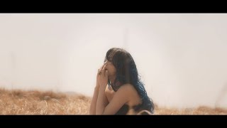 Lee Soo Young 이수영 '덩그러니 (A teardrop by itself) (Remake Ver.)' MV