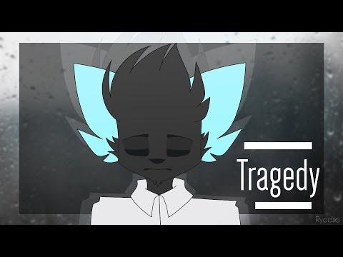 Tragedy | Meme | Remake