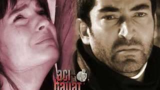 Abdul Qahar Zaxoly Gemia Xema,filme Aci Hayat