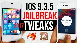 Dual Boot IOS 6 1 3 / 7 & IOS 9 3 5 on 32Bit Devices iPhone