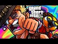 Download           GTA5 Online Funny Moments - The Continued Quest of Crocodile Bundy! MP3,3GP,MP4
